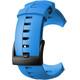 Suunto Spartan Sport Wrist HR Silicone Strap Blue